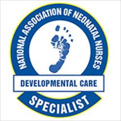 dev-care-spec-logo