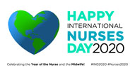 international-nurses-day-thumb