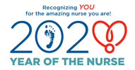 year-of-the-nurse-recognition-thumb