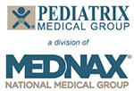 pediatrix mednax