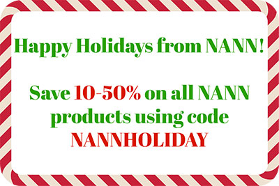NANN-Holiday-Sale