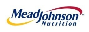meadjohnson logo