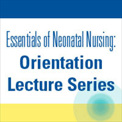 NANN Essential lecture series