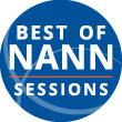 Best of NANN17