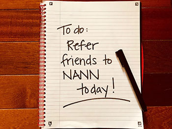 NANN-Member-Referrals