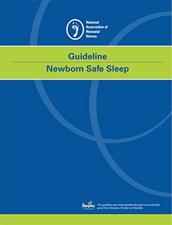 Safe-Sleep-book-cover