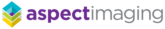 aspect-imaging-logo-short