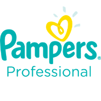 Pampers 200 sq