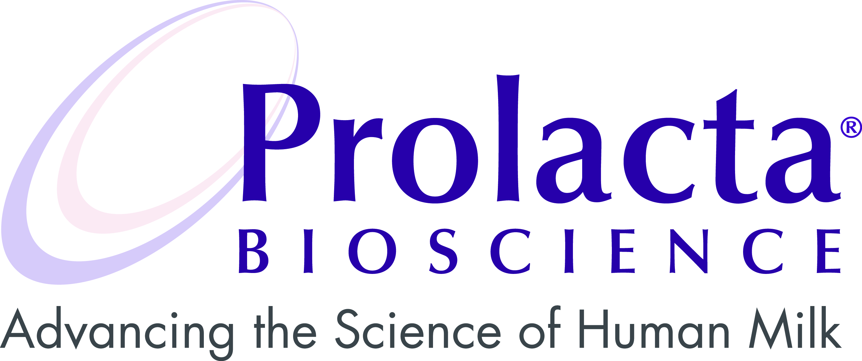 Prolacta logo full-color