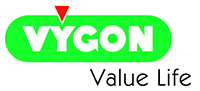 Vygon Value Life Logo